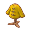 Yellow Peacoat PC Icon.png