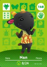 168 Nan amiibo card NA.png