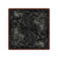 Black Square Rug PC Icon.png