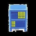 Blue Bookcase e+.png