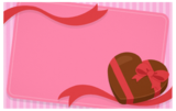 Chocolate-Heart Card NH.png
