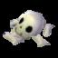 Creepy Skeleton NL Model.png