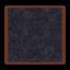Dark Flagstone Floor PC Icon.png