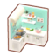 Donut-Shop Kitchen PC Icon.png