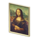 Famous Painting NH Icon.png