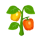 Farmer's Peppers PC Icon.png