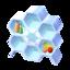 Ice Shelf NL Model.png