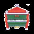 Jingle Piano e+.png