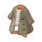 Khaki-Green Spring Coat PC Icon.png