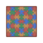 Kiddie Rug PC Icon.png