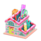Mom's Pen Stand (Fairy-Tale House) NH Icon.png