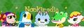 Nookipedia Social Media Banner.jpg