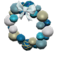 Ornament Wreath (Blue) NH Icon.png