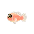 Pink Anemonefish PC Icon.png