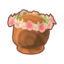 Pink Flower Crown PC Icon.png