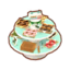 Round Donut Display PC Icon.png