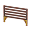 Sheet-Music Screen PC Icon.png