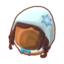 Snowy Hood with Braids PC Icon.png