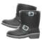Steel-Toed Boots (Black) NH Icon.png