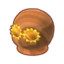 Sunflower Shades PC Icon.png