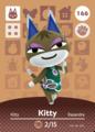 166 Kitty amiibo card NA.png