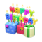 Birthday Candles (Colorful) NH Icon.png