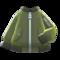 Bomber-Style Jacket (Avocado) NH Icon.png
