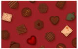 Chocolate Card NH.png