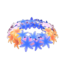 Cool Hyacinth Crown NH Icon.png