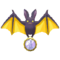 Diamond Gothic Bat PC Icon.png