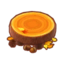 Fall Tree-Ring Table PC Icon.png