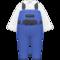 Fishing Waders (Navy Blue) NH Icon.png