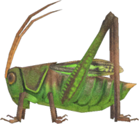 Grasshopper NH.png