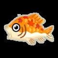 Maple-Leaf Koi PC Icon.png
