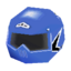 Motocross Helmet WW Model.png
