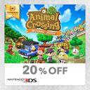 My Nintendo NLa Discount.jpg