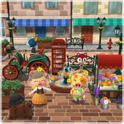 Old-Timey Town Set PC.png