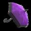 Purple Chic Umbrella