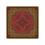 Red Rug PC Icon.png