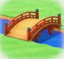 Red Zen Bridge NH Icon.png