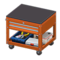 Tool Cart (Orange) NH Icon.png