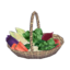 Veggie Basket CF Model.png