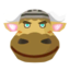Vic PC Villager Icon.png