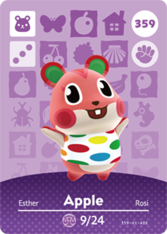 359 Apple amiibo card NA.png