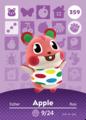 359 Apple amiibo card NA.png