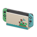 ACNH Nintendo Switch NH Icon.png