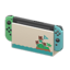 ACNH Nintendo Switch