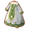 Angelic Robe PC Icon.png