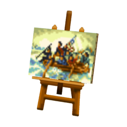 Classic Painting PG Model.png