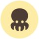 Deep Sea Button.png